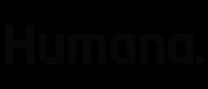 humana-insurance-logo
