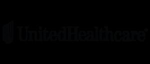 united-healthcare-logo