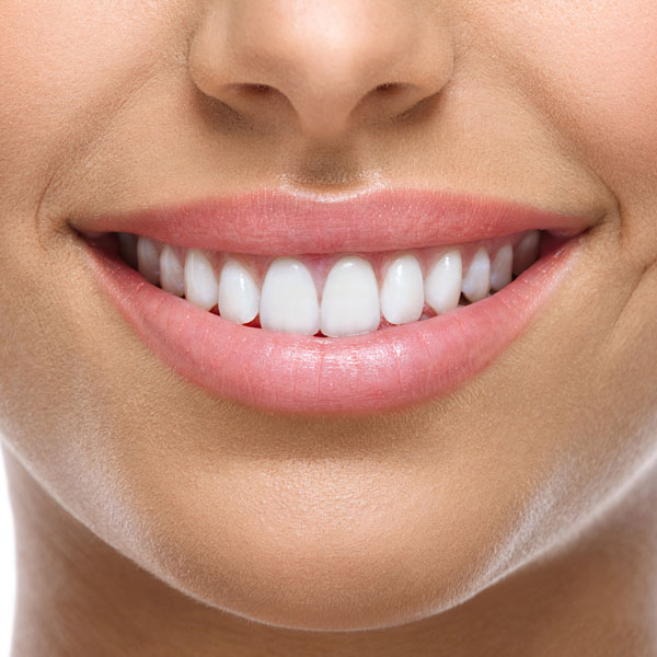 closeup-of-beautiful-smile-with-white-teeth