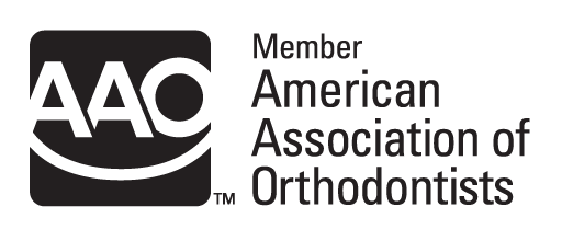 american-association-of-orthodontics-logo