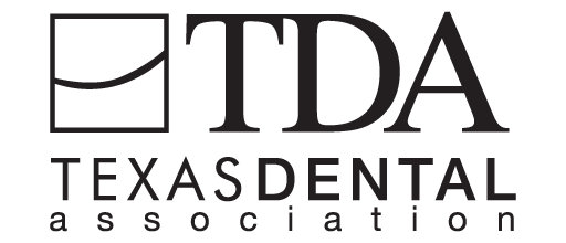 texas-dental-association-logo