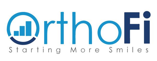orthoFI-logo